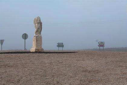 El parque arqueológico de Segóbriga, punto fuerte en FITUR