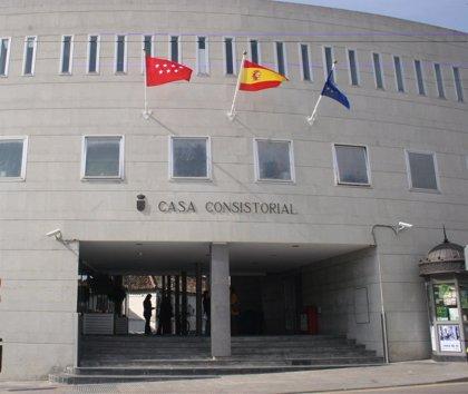Algunos proveedores municipales cobraron dos veces facturas tras el Plan de Pago de 2012, según el Tribunal de Cuentas