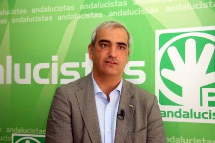 PA define su estrategia y las opciones de coalición en las elecciones europeas