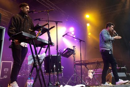 Disclosure y Bastille, con 4 nominaciones, los favoritos de los Brit Awards