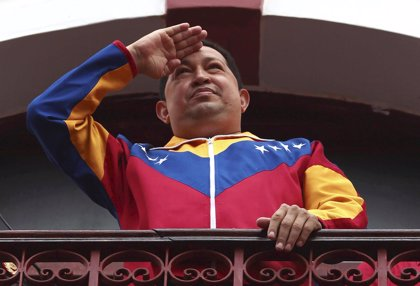 Preparan un musical sobre Chávez