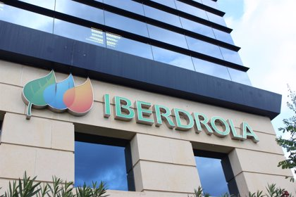 Iberdrola abre el plazo para que los accionistas soliciten el dividendo en efectivo