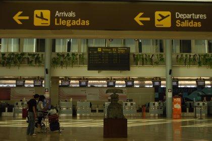 El PP dice que fue una decisión de Zapatero la que obliga a reformar la pista del aeropuerto