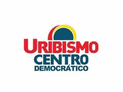 """El 'uribismo' denunciará al CNE por """"violar sus derechos políticos"""""""