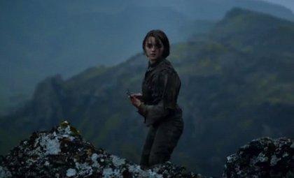 'Juego de Tronos': Primer tráiler de la cuarta temporada
