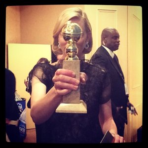 Cate blanchet #GoldenGlobes