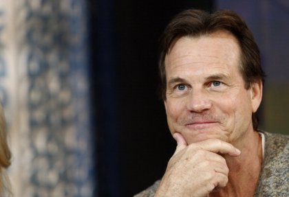 'Agents of S.H.I.E.L.D' ficha a Bill Paxton
