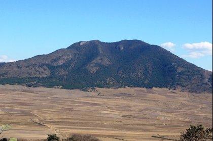 Investigadores ubican el mítico cerro Coatepec en el estado de Hidalgo