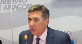 El número de hospitalizados por gripe A en Aragón se eleva a 44, según los últimos datos