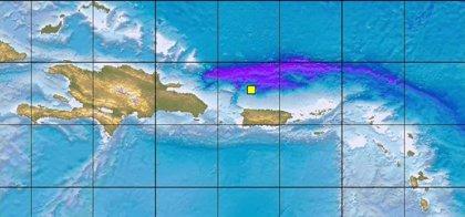 Más de 200 réplicas ha tenido ya el terremoto de Puerto Rico