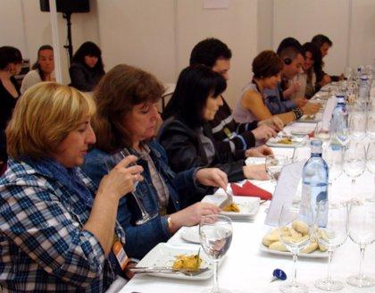 Los españoles consumen más ácidos grasos saturados de los recomendados