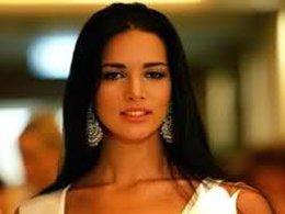 Mónica Spear, Miss Venezuela 2004, muere tiroteada junto a su marido y su hija