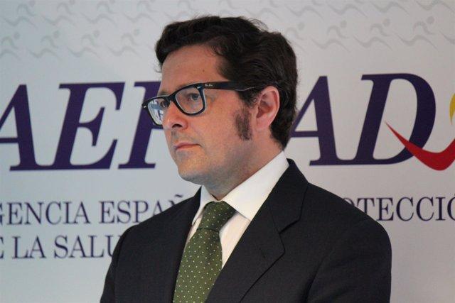 Manuel Quintanar