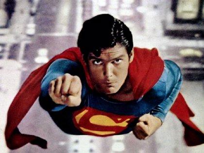 La gala de los Oscar rendirá tributo a los superhéroes