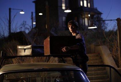 'Bates Motel': Nuevas promos