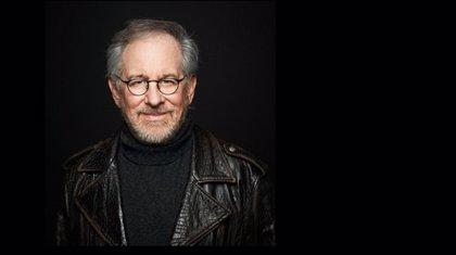 Spielberg, el famoso más influyente según Forbes