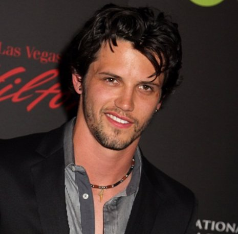 True Blood: Nathan Parsons sustituye a Luke Grimes