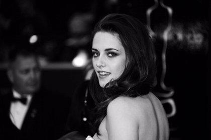 Kristen Stewart, aterrorizada por protagonizar 'Equals'