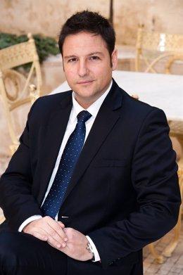 Miguel Ángel Rodríguez Caveda