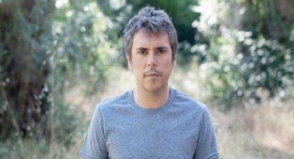 Iván Ferreiro girará por España y México