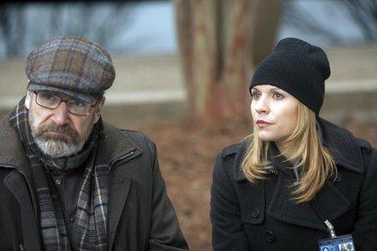 Homeland: Primeros detalles sobre la cuarta temporada