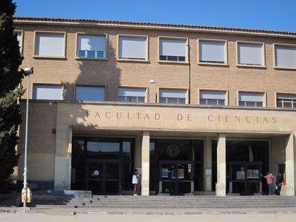 La Facultad de Ciencias pone en marcha los talleres PEQUE-Ziencias