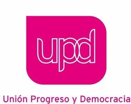 UPyD-Aragón apoya a Sosa Wagner como candidato europeo