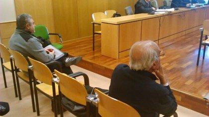 Tejeiro declarará este lunes en el juicio por el 'caso Ciempozuelos'