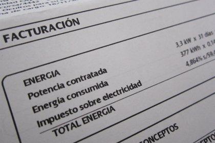 CiU pide un informe independiente sobre posibles cambios en el sistema de fijación de precios de la luz