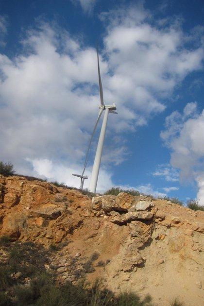 """Amigos de la Tierra cree posible que La Rioja """"se abastezca un cien por cien de fuentes energéticas renovables"""""""