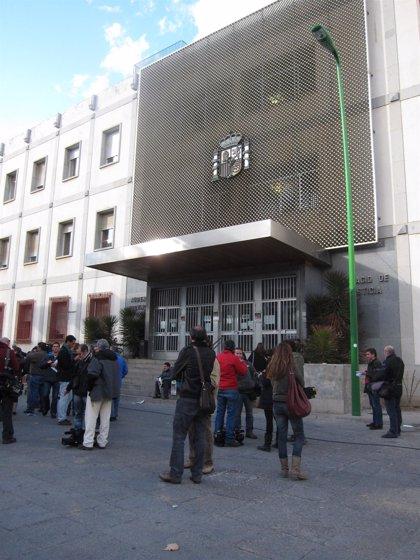 A juicio este lunes tres acusados de falsificar y estafar en facturas subvencionadas por la Junta
