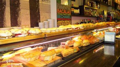Cantabria, donde más cae la cifra de negocios de los servicios