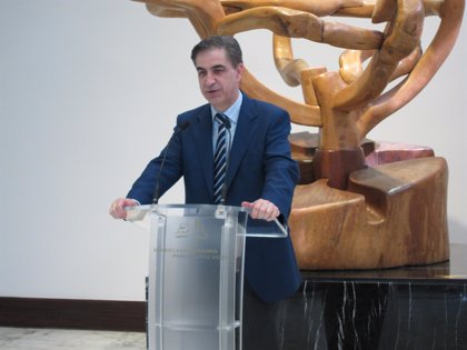 """PP espera ver a Urkullu con Rajoy """"tirando del carro"""" de la economía"""