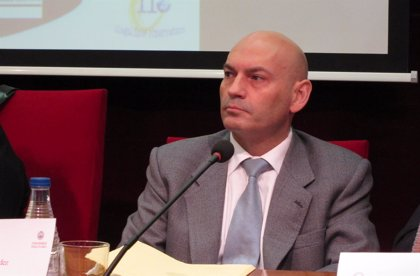 Gómez Bermúdez valora la lucha contra el crimen organizado