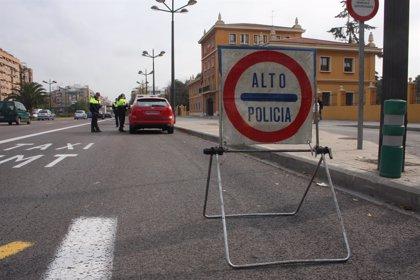 El Ayuntamiento de Valencia licita por 431.985 euros el suministro de uniformes para la Policía Local durante dos años