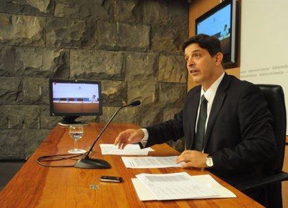 Canarias impulsa créditos por 2.200 millones para pymes, autónomos y rehabilitación turística