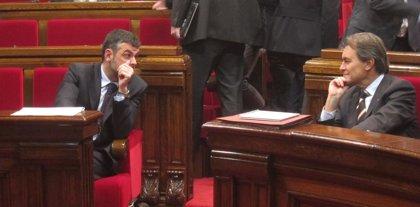 Economía/Finanzas.- Cataluña ultima la ley para poner un impuesto a los pisos nuevos vacíos de la banca