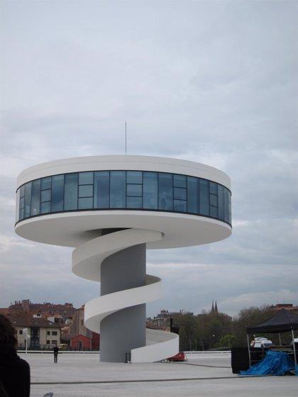 La comisión de investigación del Niemeyer exime de comparecer a un perito de la Agencia Tributaria