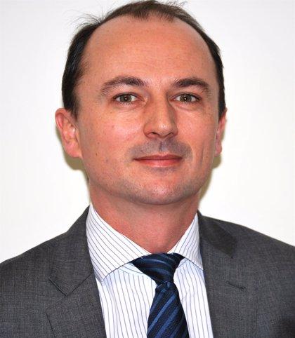 Economía/Empresas.- Unibail-Rodamco nombra a Benoît Dohin nuevo director de Operaciones en España