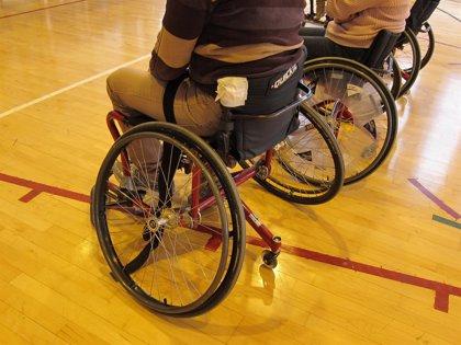 PP pide la regulación de la profesión ortoprotésica en el Congreso