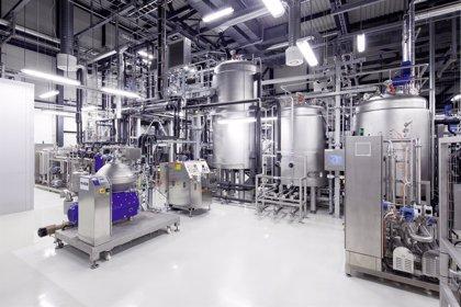 Audi trabajará con Global Bioenergies en combustibles alternativos