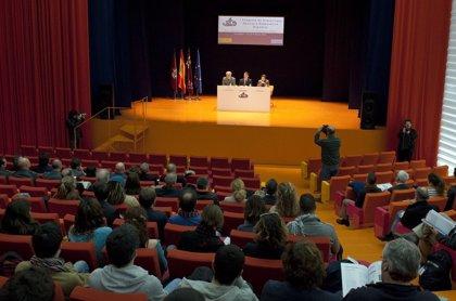 La ciudad de Cartagena contará todos los meses algún congreso en sus edificios más emblemáticos