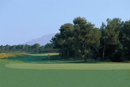 El PGA Catalunya Resort y el RCG El Prat, sedes del Open de España de 2014 y 2015