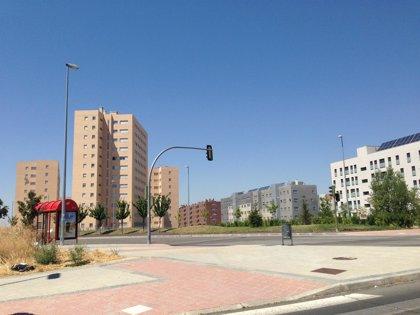 Economía/Finanzas.- El Euríbor sube una milésima en tasa diaria y se coloca en el 0,571%