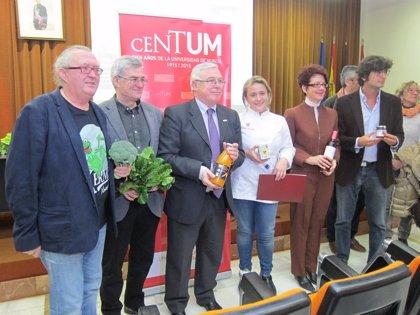 Cerca de 40 establecimientos de la Región participan desde este viernes en jornadas gastronómicas 'Murcia se pone verde'