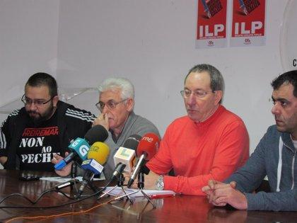 Denuncian un entramado con prácticas como las de Pescanova en Freiremar