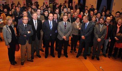Diputación y EOI impulsan la primera plataforma de comercio 'on line' de la provincia de Córdoba