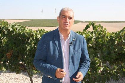 """PA pide a Víboras que ejerza """"con contundencia"""" la defensa de Andalucía para que no pierda """"ni un euro"""" de la PAC"""
