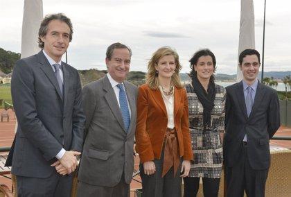 El Ayuntamiento y el Foro España-Japón se reúnen para avanzar en la organización del encuentro