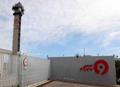 La comisión de liquidación de RTVV comunica al comité de empresa el inicio del ERE de extinción